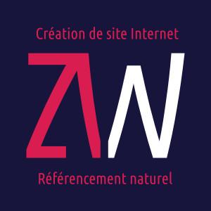 Création de site Internet et Référencement
