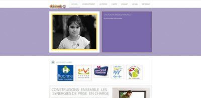 -creation-web-arcon-association