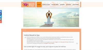 -creation-web-beaute-spa-42