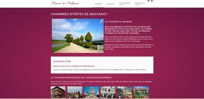 -creation-web-manoir-malfarat