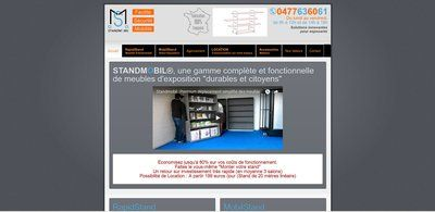-creation-web-standmobil