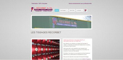 -creation-web-tissages-recorbet