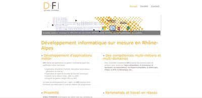 -creation-web-dfi-roanne