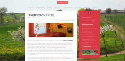 -creation-web-murs-de-couleurs