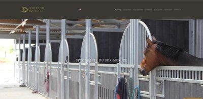 -creation-web-doitrand-equestre