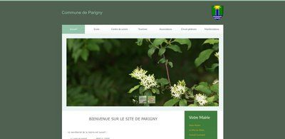 -creation-web-parigny