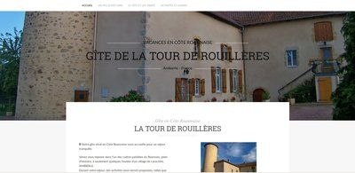 -creation-web-tour-rouillere